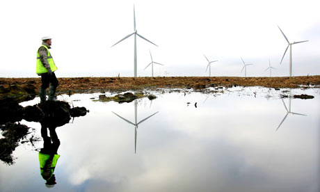 Whitelee-Wind-Farm-Scotland